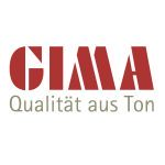 Gima Girnghuber GmbH Dachziegel- und Klinkerwerk