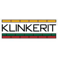 Klinkerit