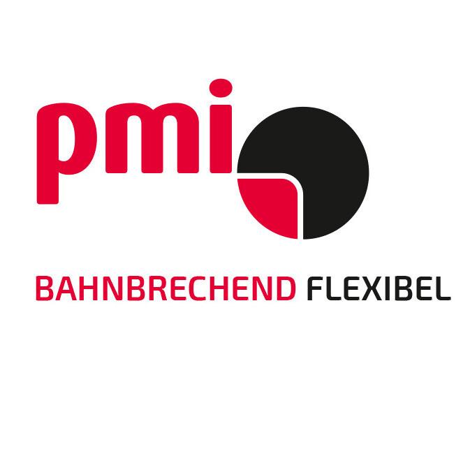 PMI-Plast GmbH