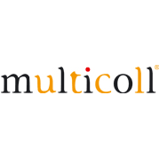 multicoll Werth GmbH