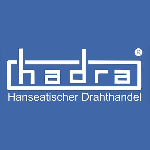 Hanseatischer Drahthandel (Hadra) GmbH