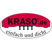 KRASO GmbH & Co. KG