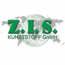 Z.I.S. Kunststoff GmbH