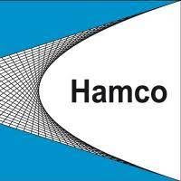 Hamco Dinslaken Bausysteme GmbH