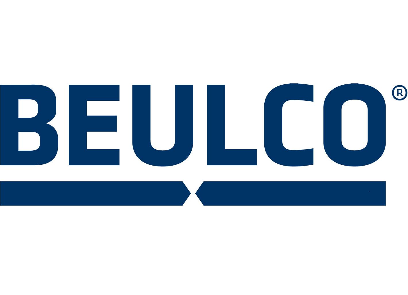 BEULCO GmbH und Co. KG