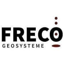 Freco Geosysteme