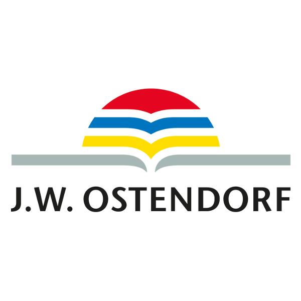 J.W. Ostendorf GmbH & Co. KG