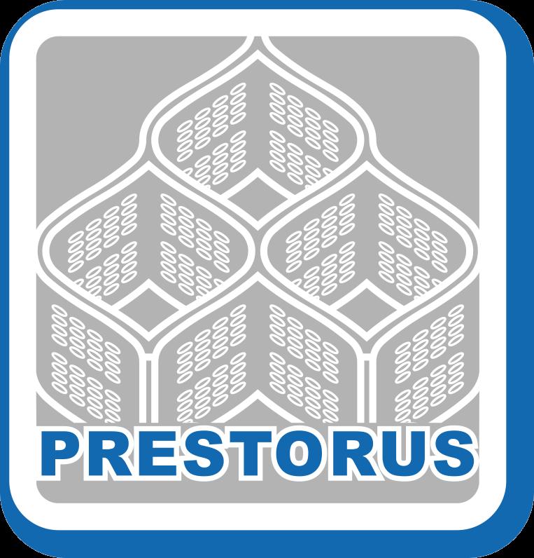PRESTORUS