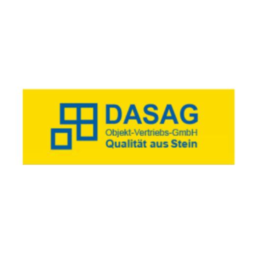 DASAG Objekt-Vertriebs-GmbH