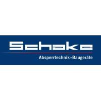 Schake GmbH