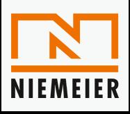 Heinrich Niemeier GmbH & Co.KG