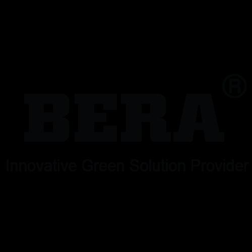 BERA BV