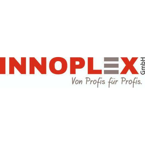 INNOPLEX GmbH