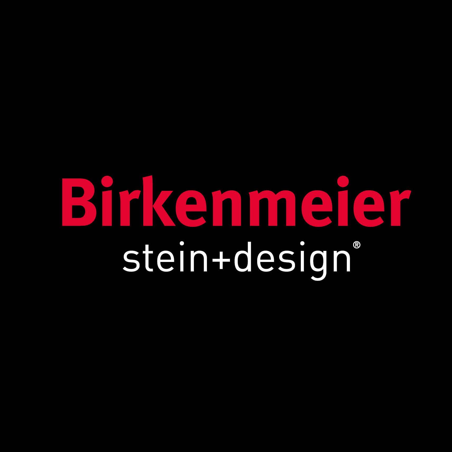 Birkenmeier Stein+Design GmbH