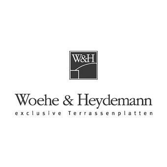 Betonwerk Woehe & Heydemann GmbH & Co. KG