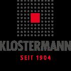 HEINRICH KLOSTERMANN GmbH & Co. KG Betonwerke