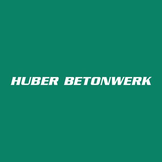 Georg Huber Betonsteinwerk