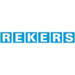 Rekers Betonwerk GmbH& Co. KG