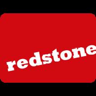 redstone GmbH & Co. KG