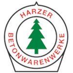 Harzer Betonwarenwerke Rolf Pöthmann Handels GmbH