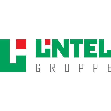 Betonwerk Lintel
