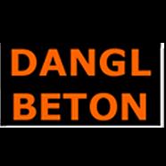 Dangl, Anton Beton- und Kieswerk GmbH