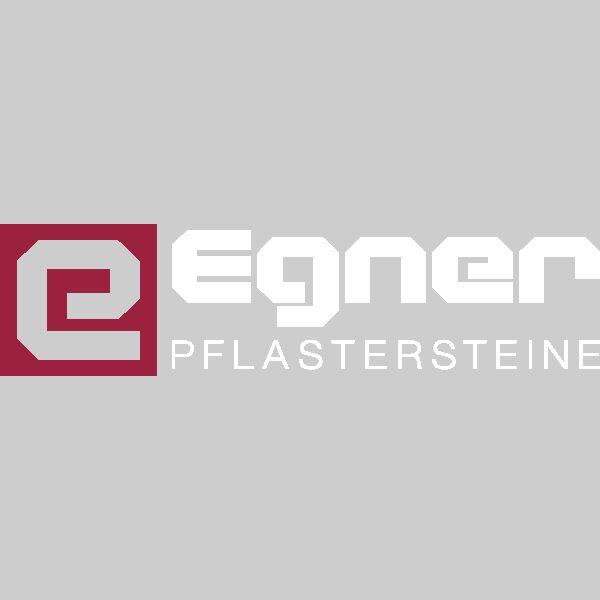 M. Egner + Sohn GmbH