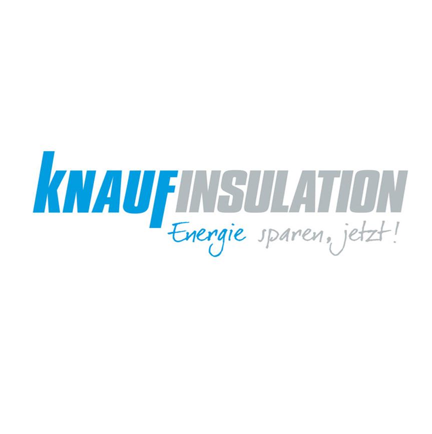 Knauf Insulation GmbH