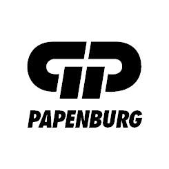 GP Papenburg