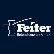 Feiter Betonsteinwerk GmbH