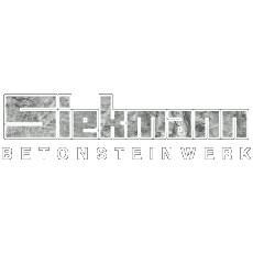 Siekmann GmbH & Co. KG