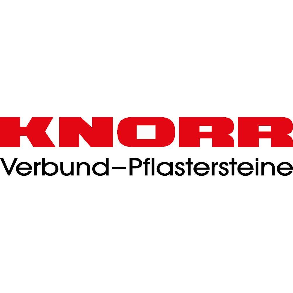 Knorr Betonwaren