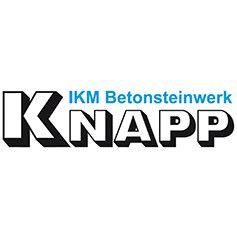 IKM Betonsteinwerk Knapp & Co. GmbH