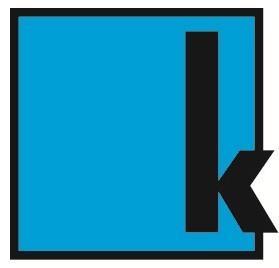 Kronimus AG Betonsteinwerke