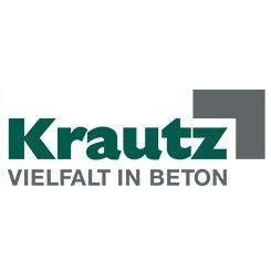 Krautz Beton-Stein GmbH & Co.KG