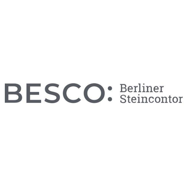 BESCO Berliner Steincontor GmbH
