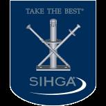 SIHGA Befestigungstechnik GmbH