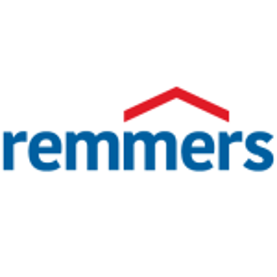 Remmers GmbH
