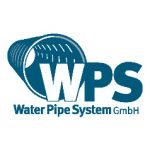 WPS – Water Pipe System GmbH