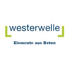Betonwerk Westerwelle