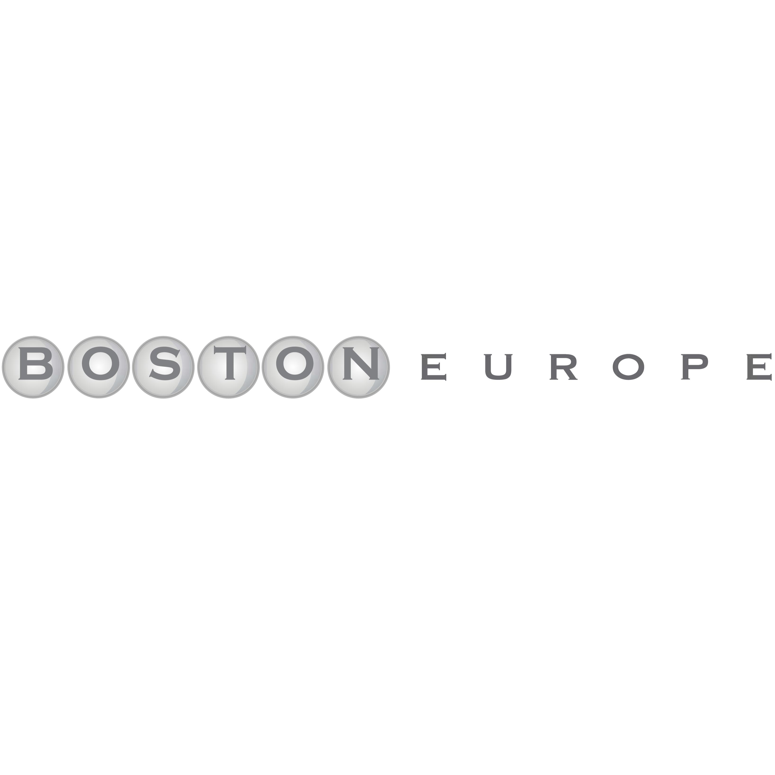 Boston Europe