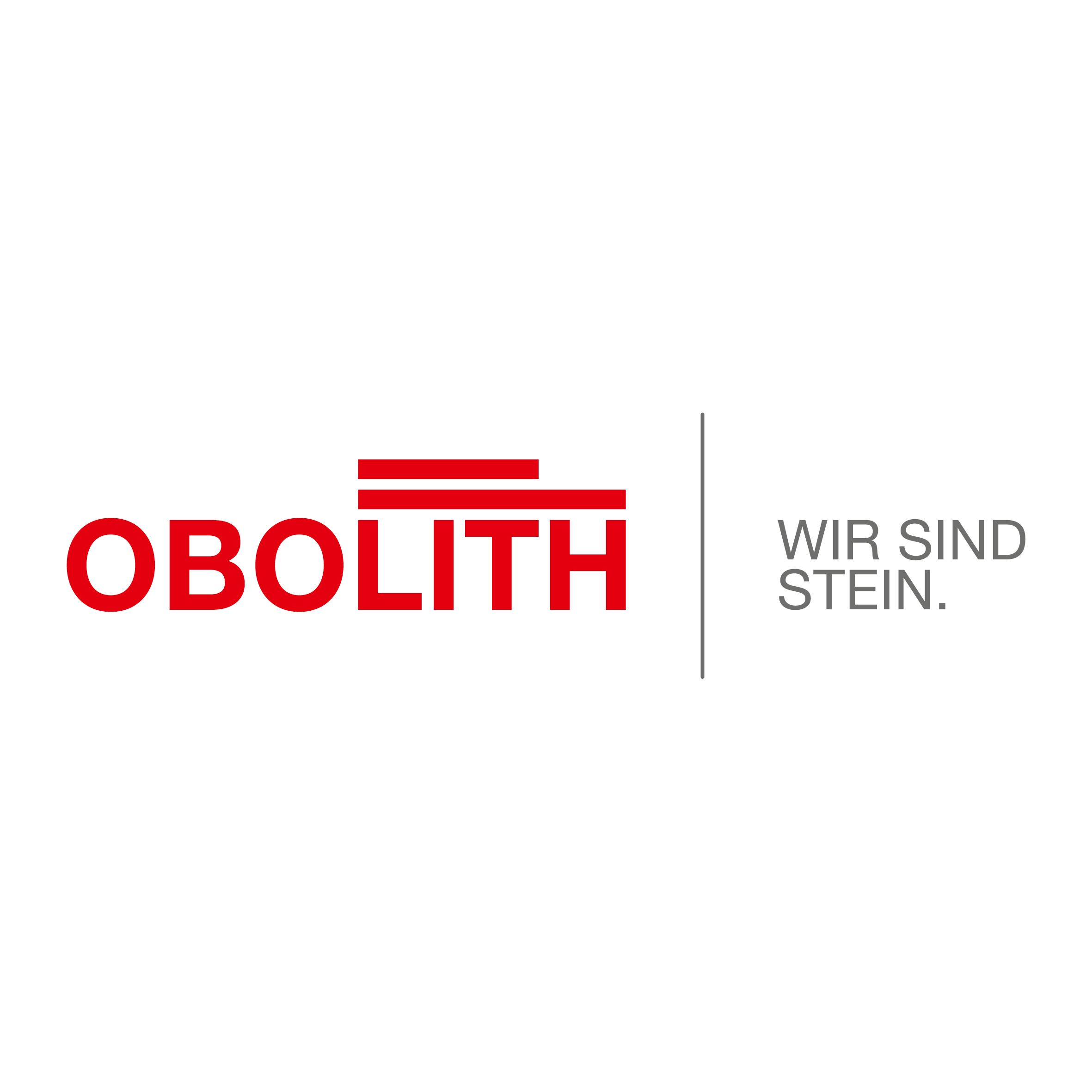 Obolith Steinwerke GmbH