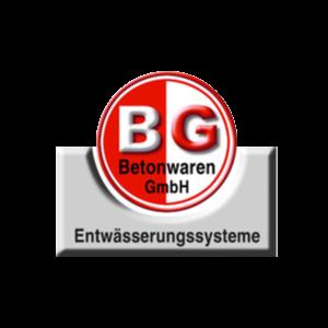 BG Betonwaren GmbH