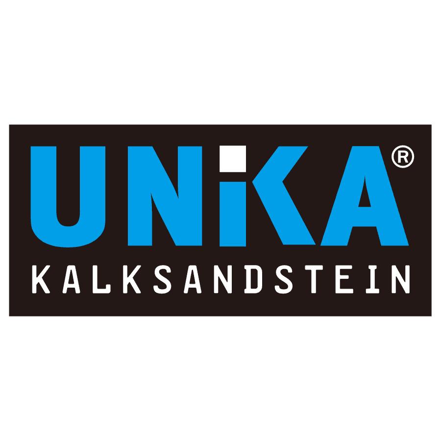 UNIKA GmbH