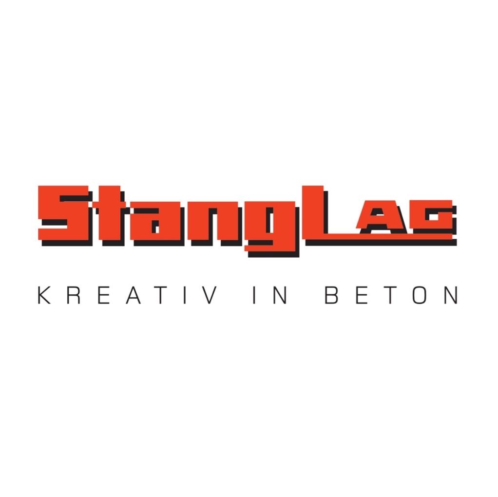 Stangl AG