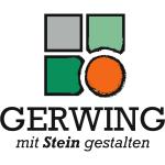 Gerwing Steinwerke GmbH
