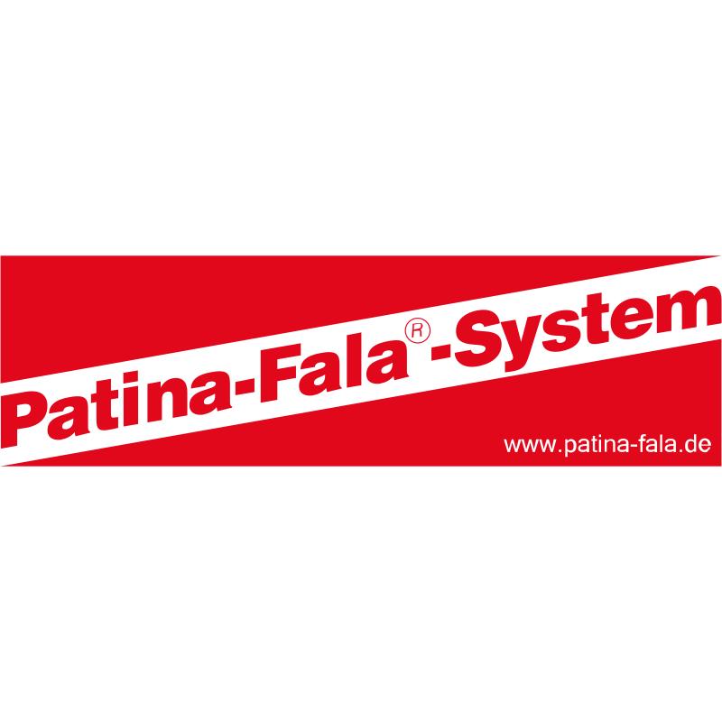 Patina-Fala® Beizmittel GmbH