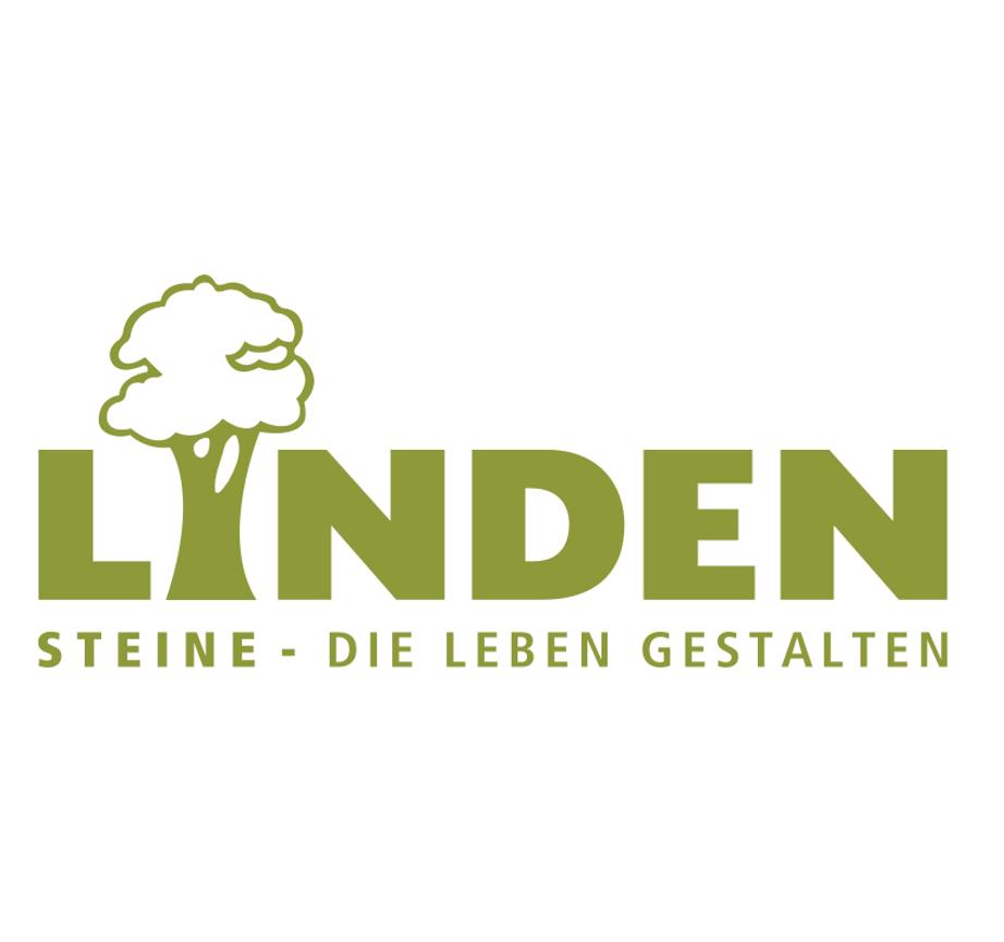 Betonwerk Linden