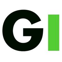 Greenleaf Deutschland KG