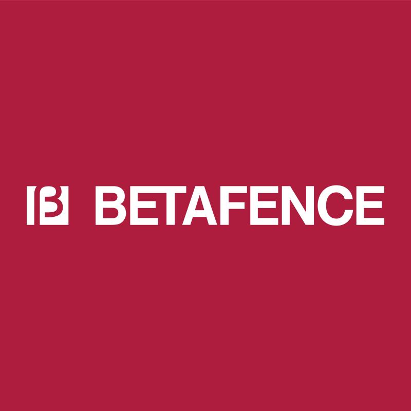 Betafence Deutschland GmbH